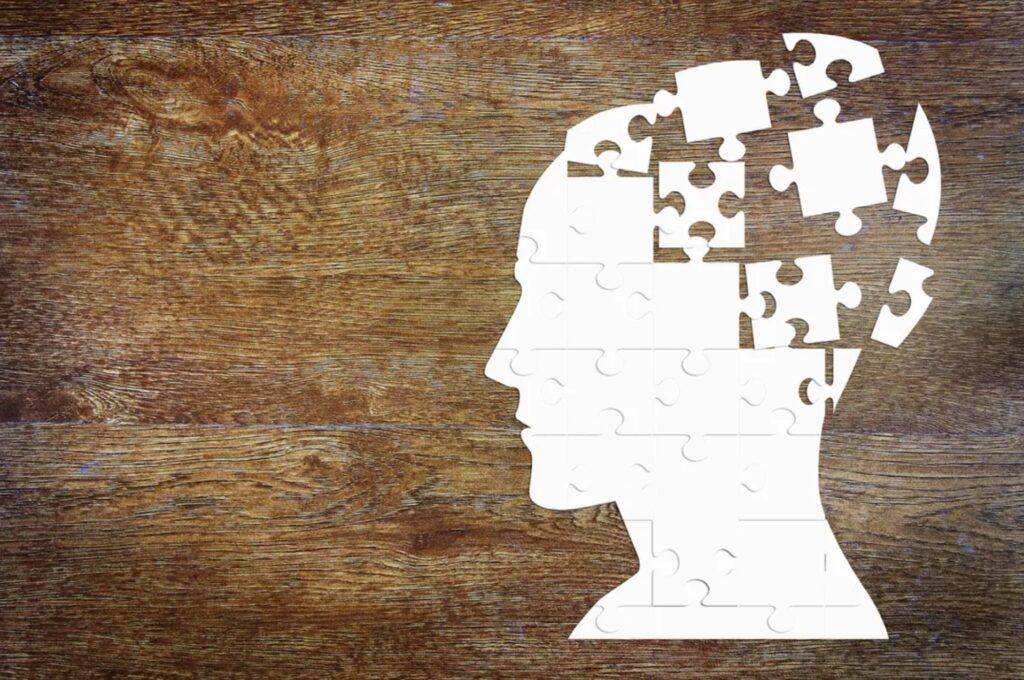 7 Tips to Strengthen the Mind